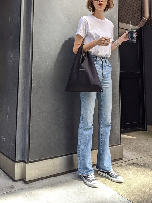 https://wear.jp/maai0528/17466134/