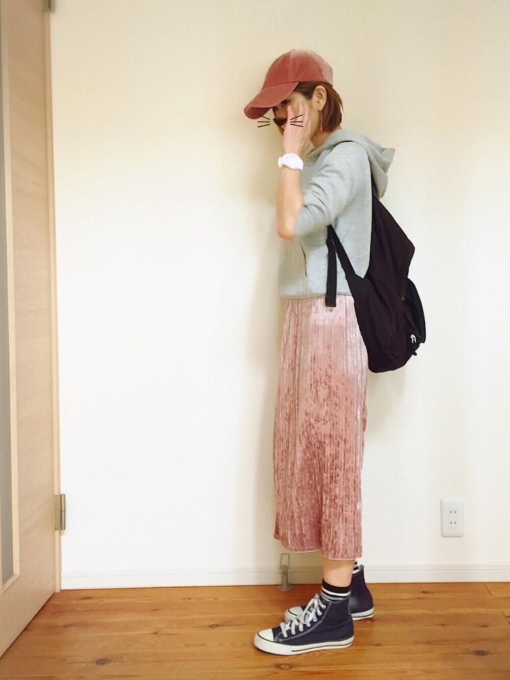 https://wear.jp/yuria218/10882666/
