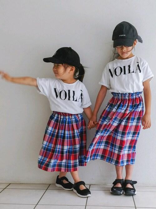 https://wear.jp/yuuumooo/12651284/