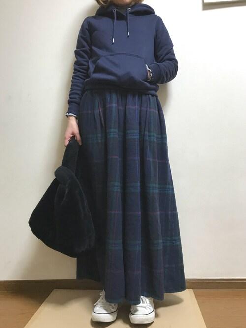 https://wear.jp/711893/11717826/