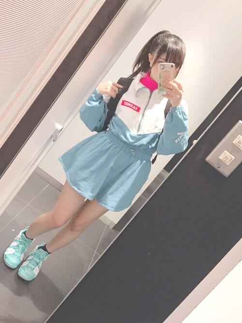 https://wear.jp/narukoshokichi/14526228/