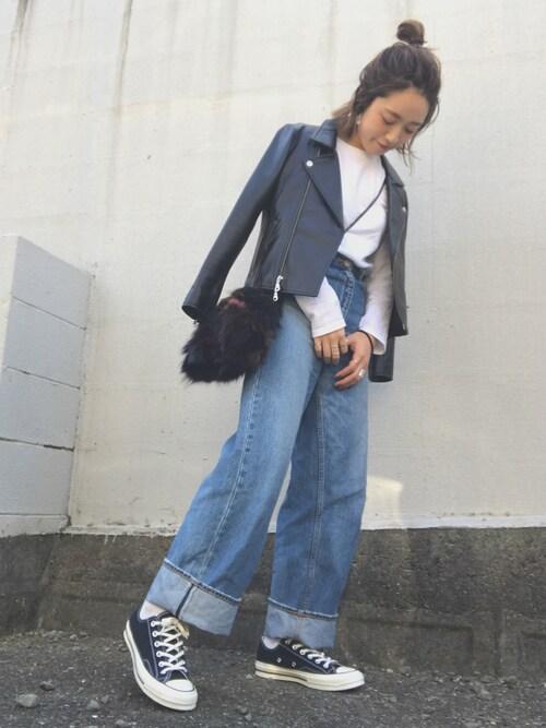 https://wear.jp/chiiisa1988/11229168/