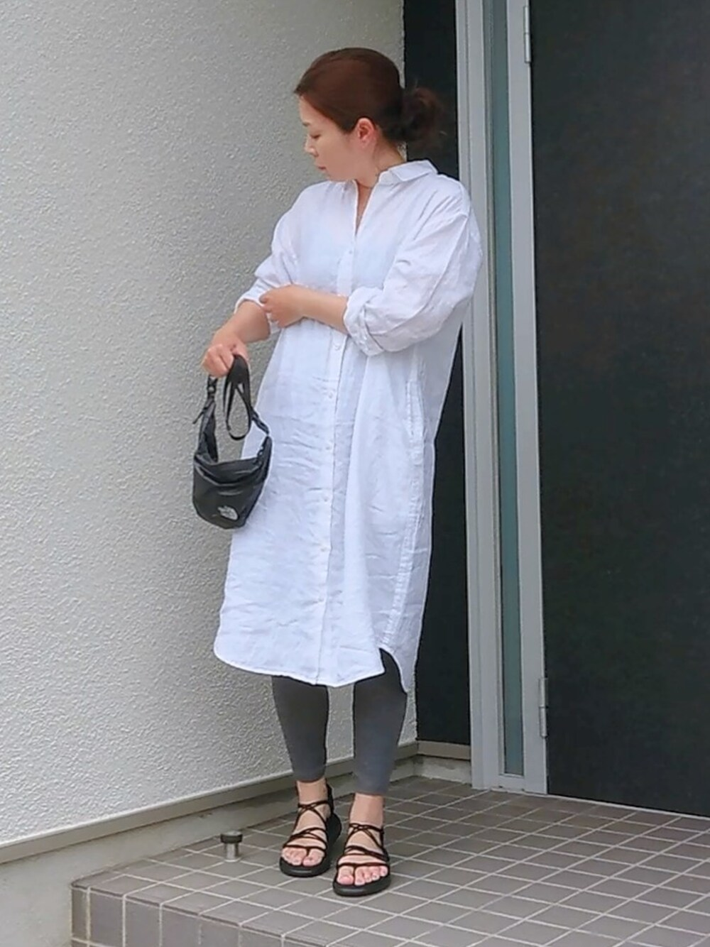 https://wear.jp/kinoshinoshi/12505057//