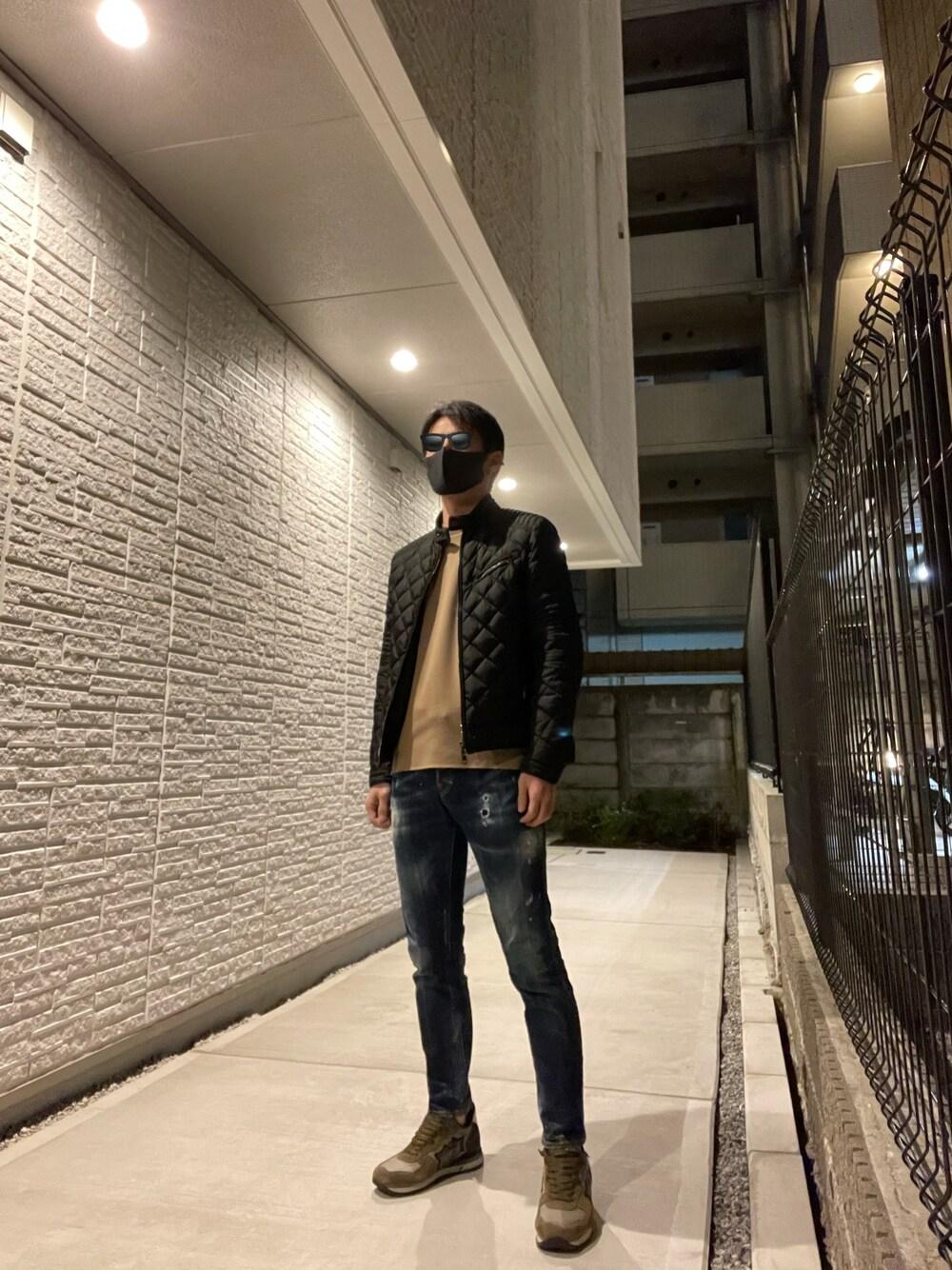 https://wear.jp/bonjovi8935/14477737/