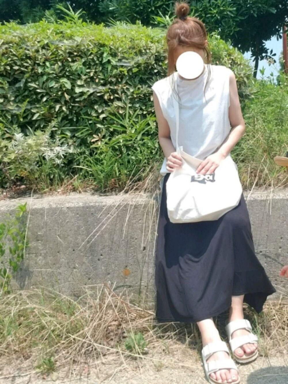 https://wear.jp/chizuru1125/12810581/