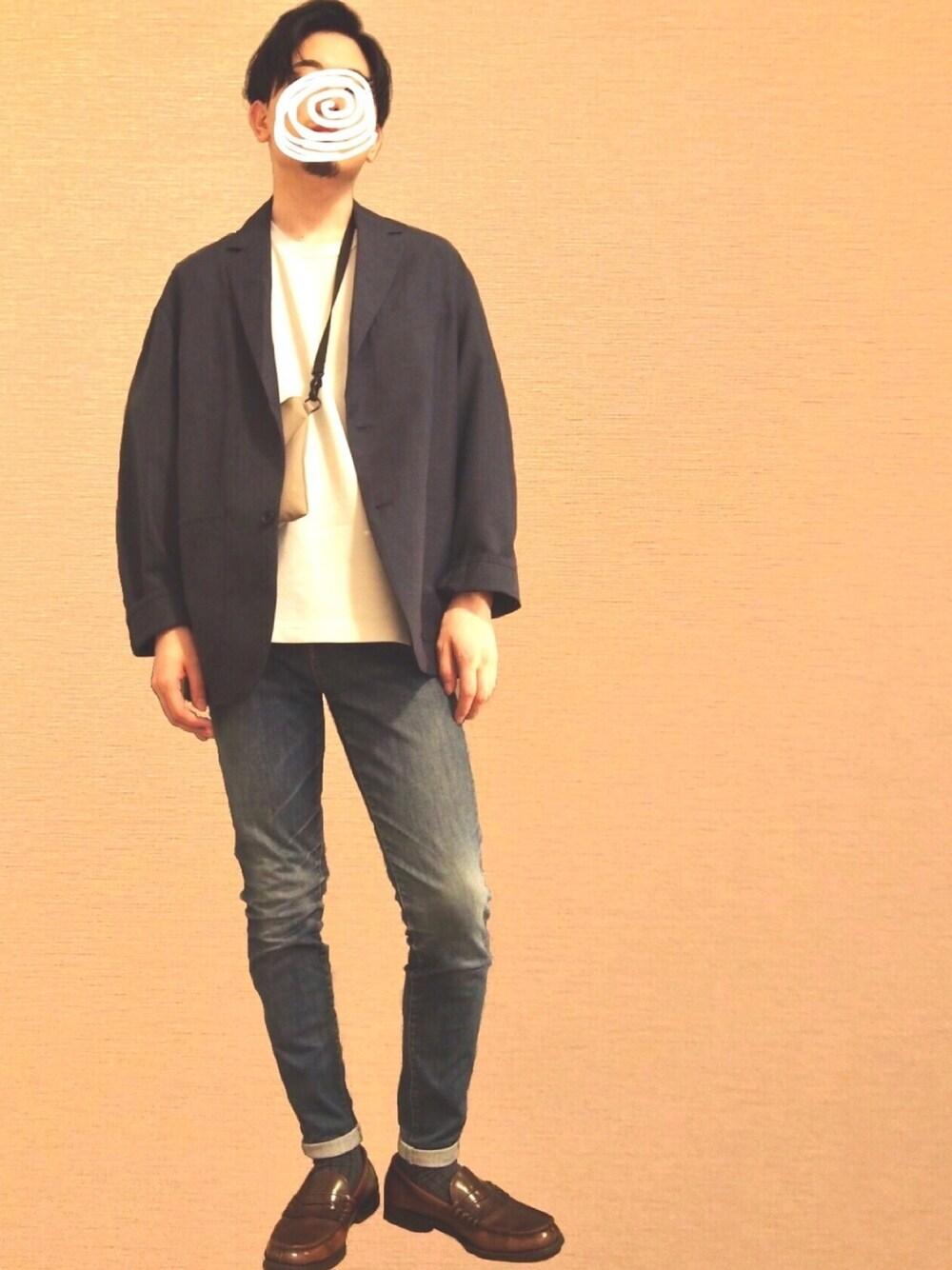 https://wear.jp/jimsji/16906966/