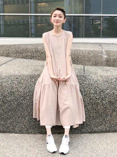 https://wear.jp/hcnems/13094013/