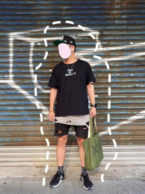 https://wear.jp/strikelin/16822987/