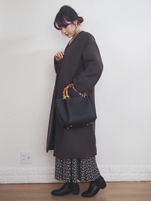 https://wear.jp/omina1008/13557446/