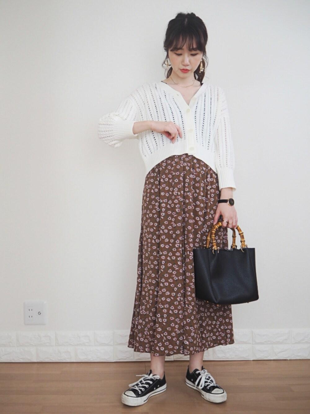 https://wear.jp/omina1008/14534677/