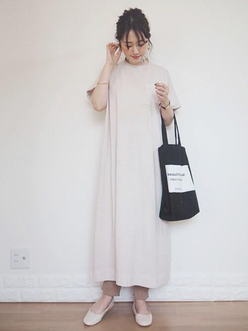 https://wear.jp/omina1008/14795426/