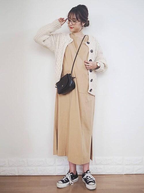 https://wear.jp/omina1008/15395315/