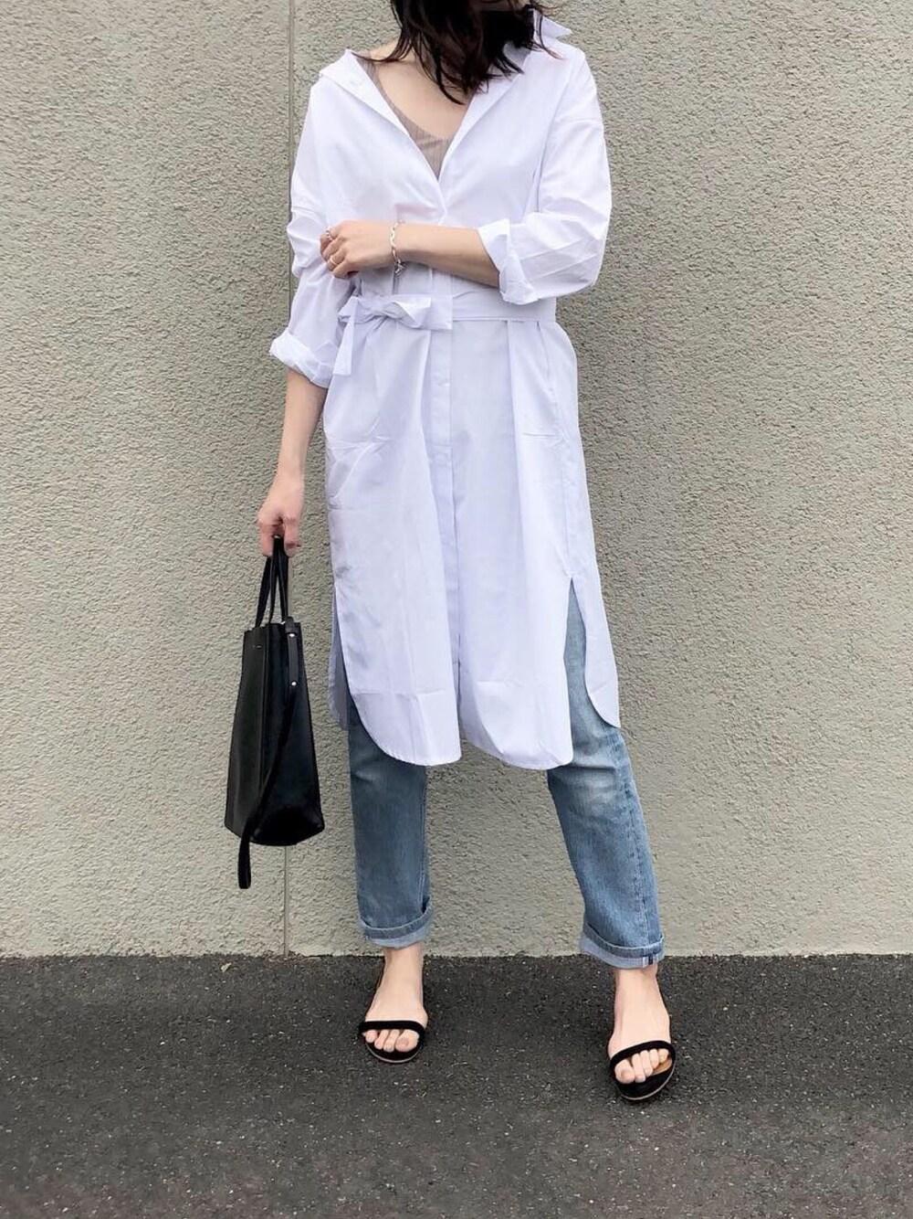 https://wear.jp/milky1225/14625787/