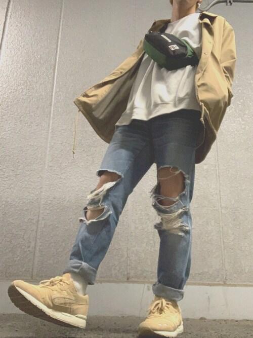 https://wear.jp/my613/14488594/