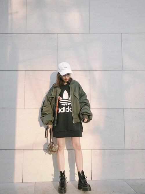 https://wear.jp/maedanozomi/14063162/
