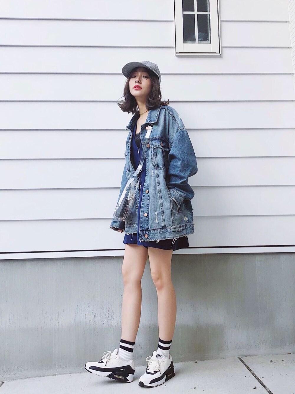 https://wear.jp/maedanozomi/14619285/