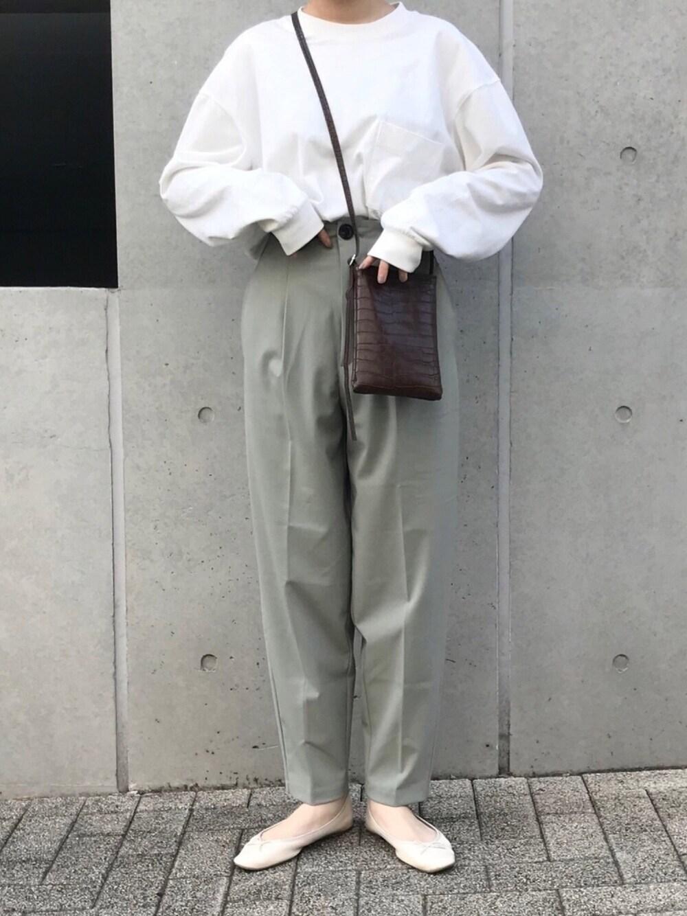 https://wear.jp/nonta2000/16820759/