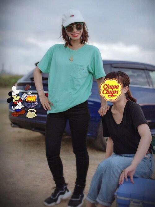 https://wear.jp/miton3310/12969872/