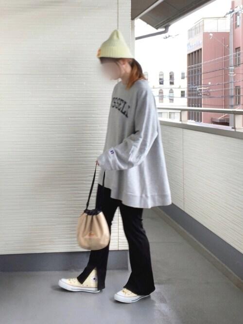 https://wear.jp/teeemoe/17776486/