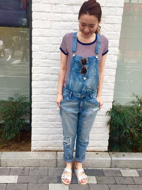 https://wear.jp/sp/naomisato0127/3932055/
