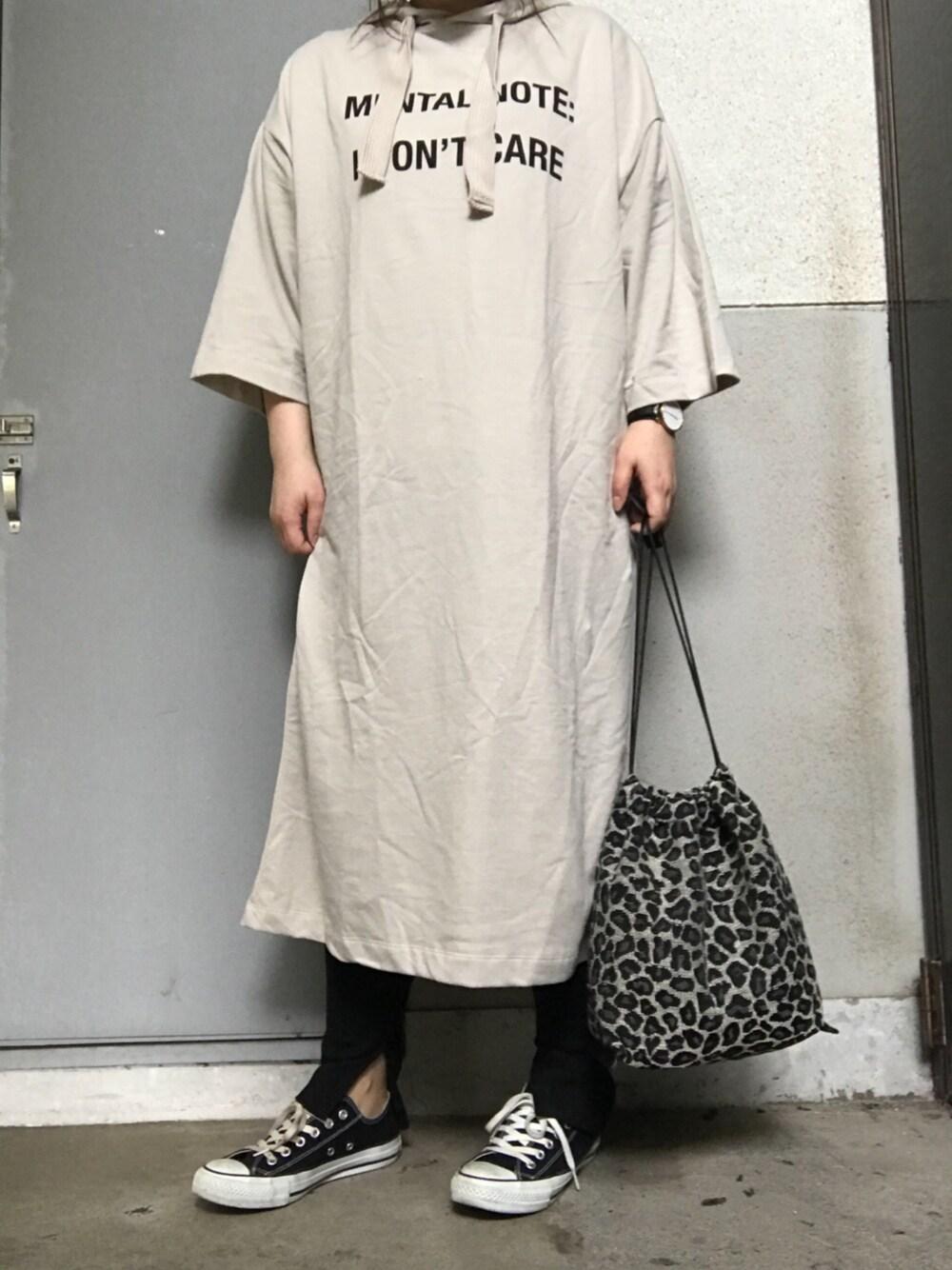 https://wear.jp/you0323/13126243/