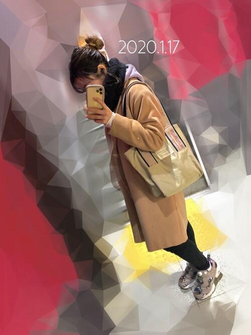 https://wear.jp/miiin119/16074995/