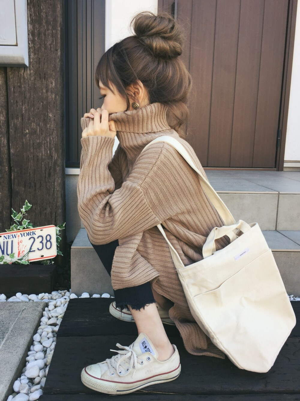 https://wear.jp/vence13/13251069/