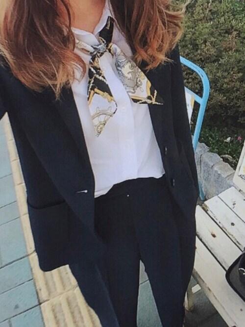 https://wear.jp/riiiyurimo/6734643/