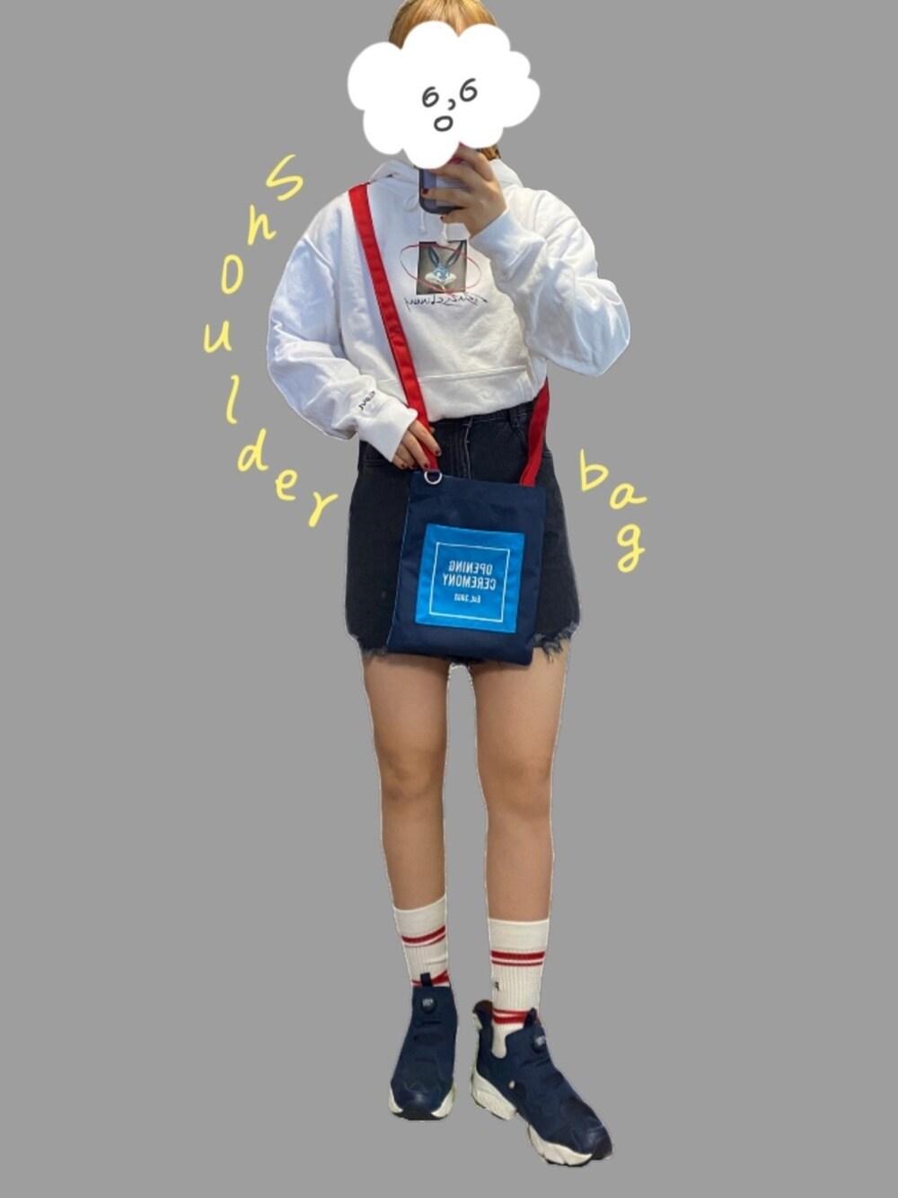 https://wear.jp/cheese1030/16679892/