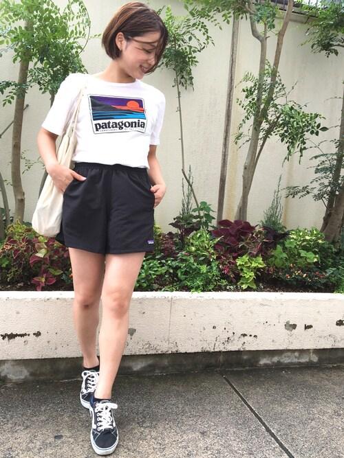 https://wear.jp/twinsaya/12874360/