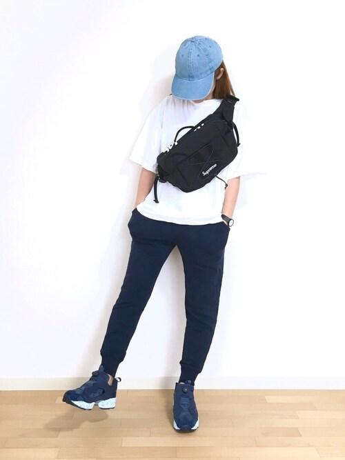 https://wear.jp/ayn098/10882049/