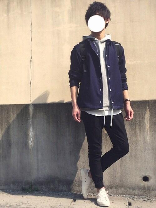 https://wear.jp/daiske0915/13091556/