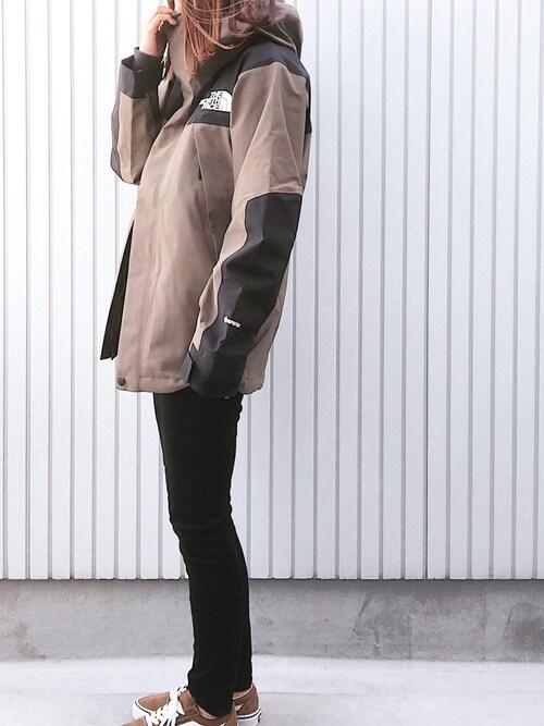 https://wear.jp/zuzu3310/15459618/
