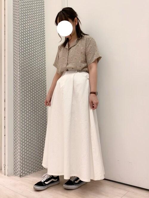 https://wear.jp/gpkyaro/14727623/