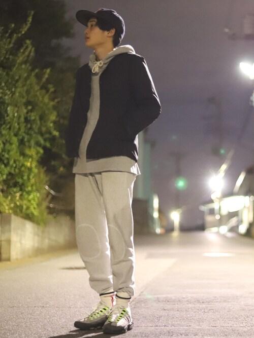 https://wear.jp/ninnosuke/14316801/