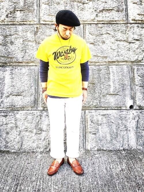 https://wear.jp/smile3016/12454313/