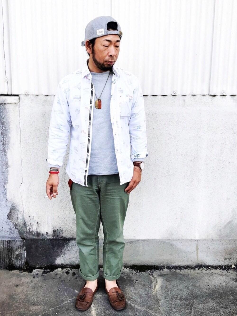 https://wear.jp/smile3016/14551963/