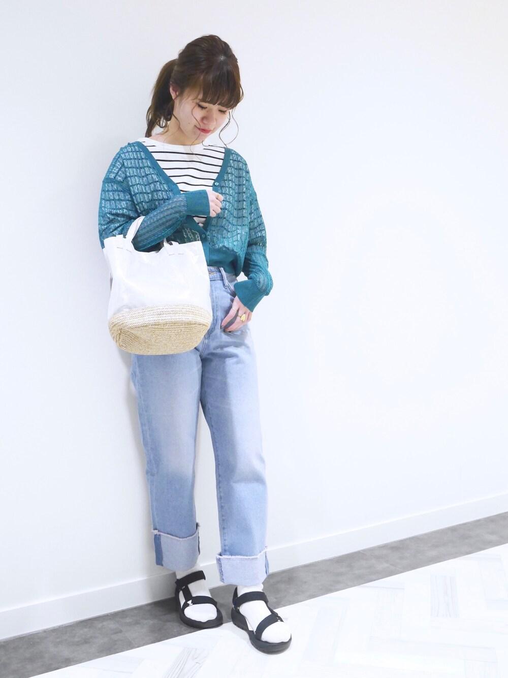 https://wear.jp/mikihouse324/12199220/