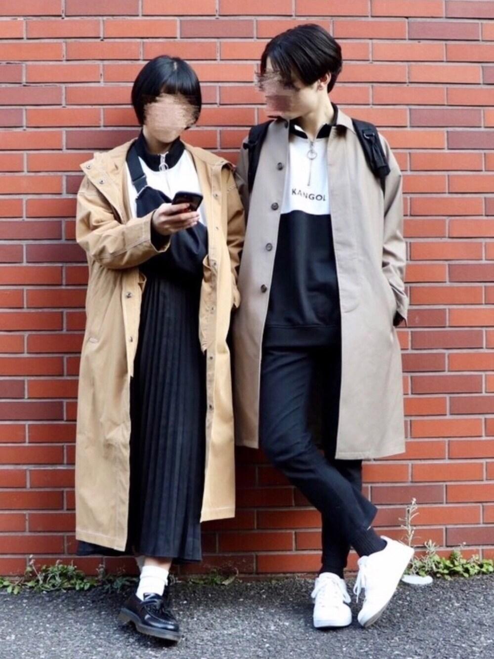 https://wear.jp/kai0224y/15726933/