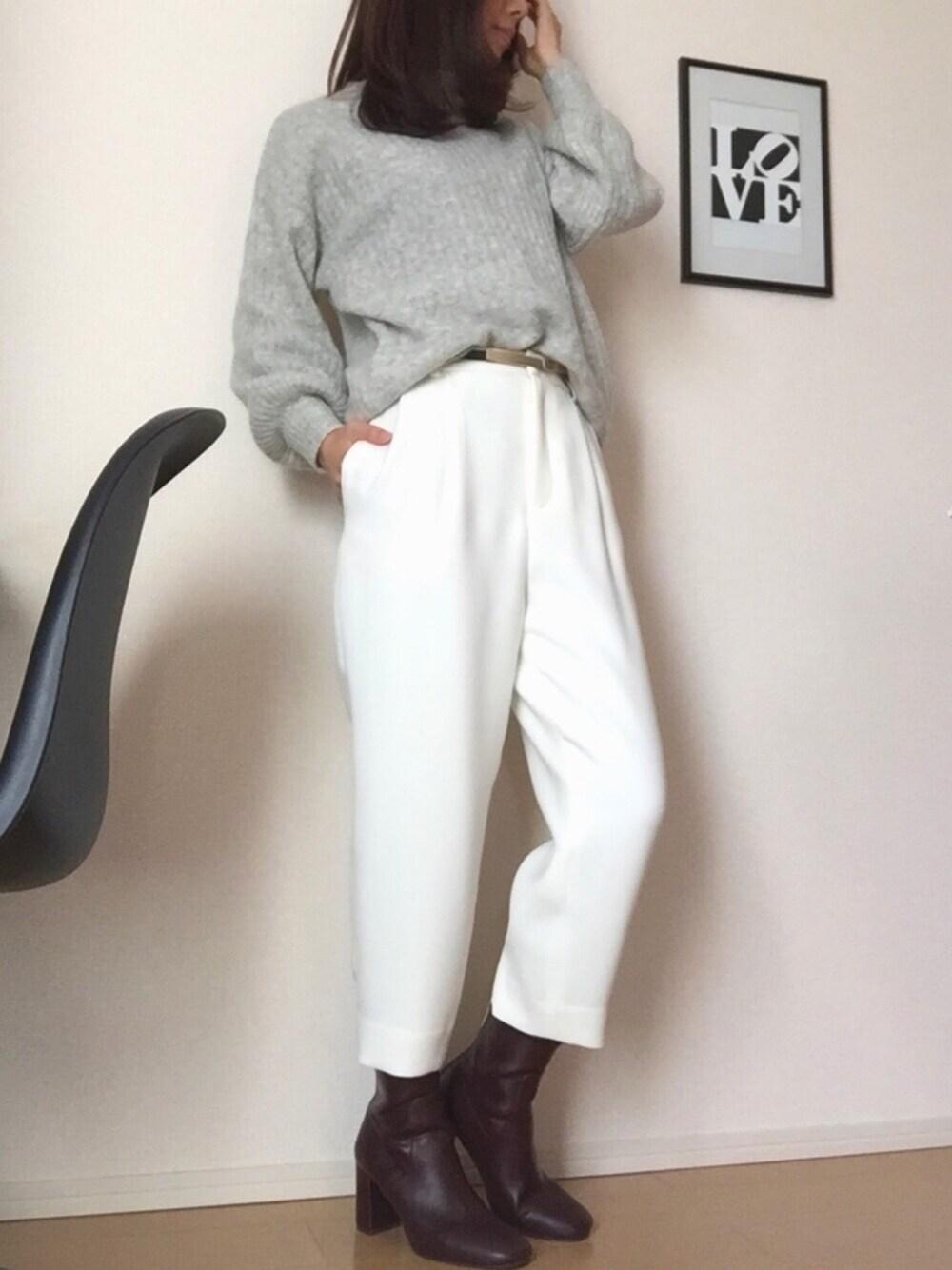 https://wear.jp/reiko01525/8971846/