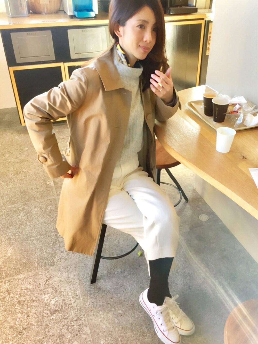 https://wear.jp/reiko01525/9246357/