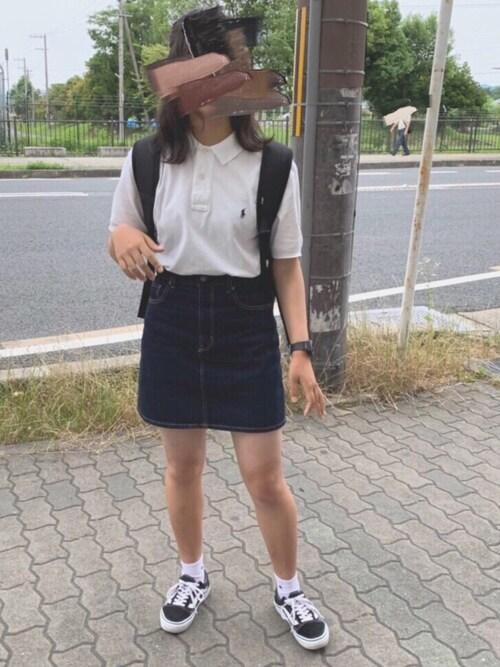 https://wear.jp/aaairi0990/14893969/