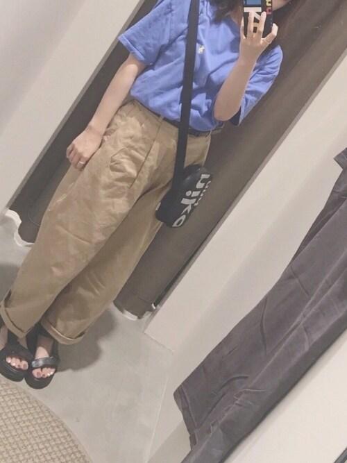 https://wear.jp/peeeach24/14861668/