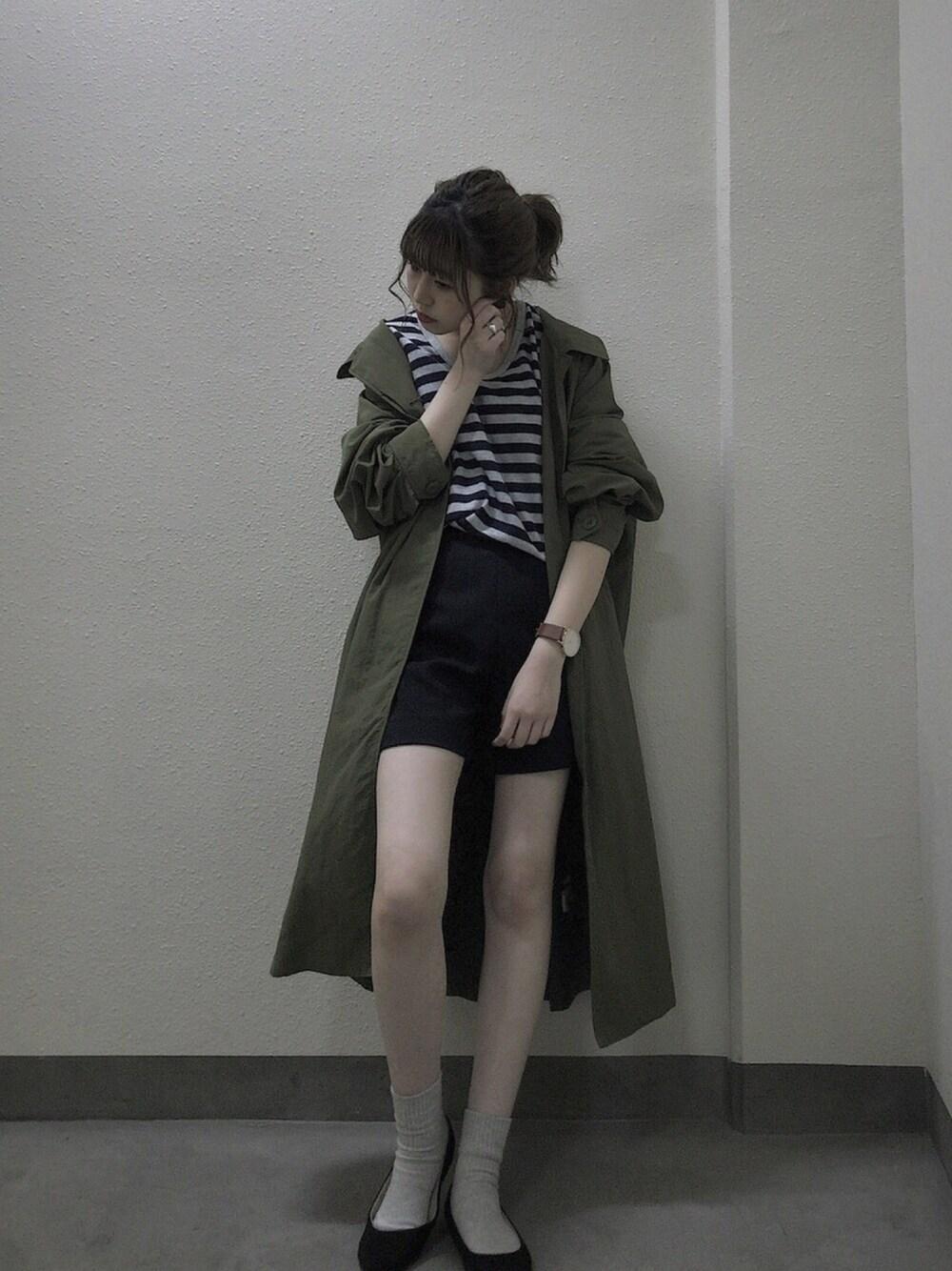 https://wear.jp/yumtanxoxo/12240379/