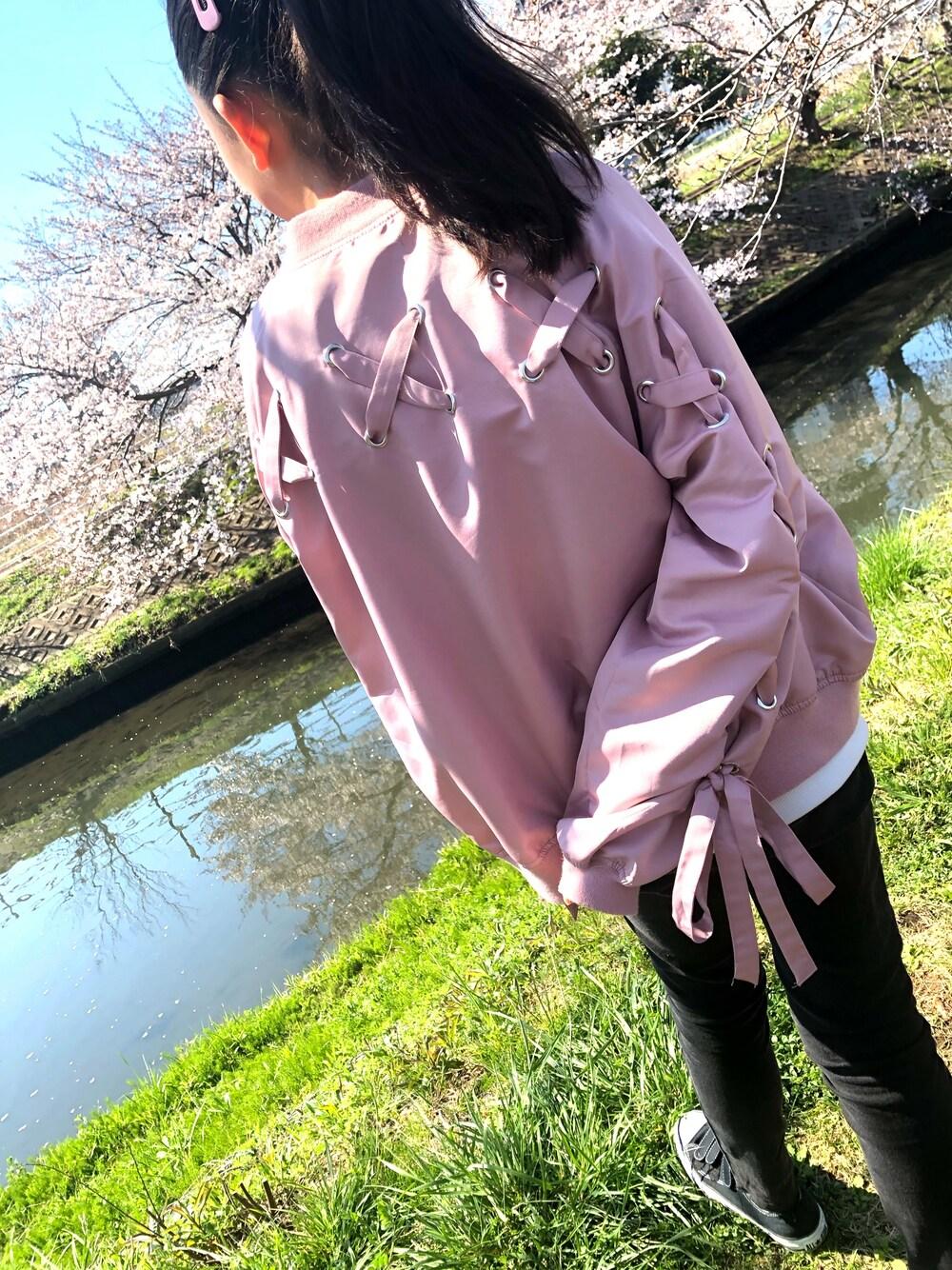 https://wear.jp/manayanen/14410010/