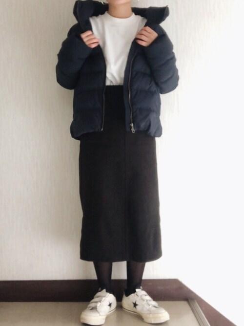 https://wear.jp/yukitaro/14106861/