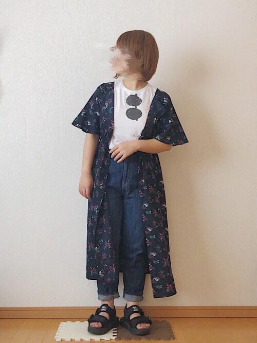 https://wear.jp/nsiii7/15118760/