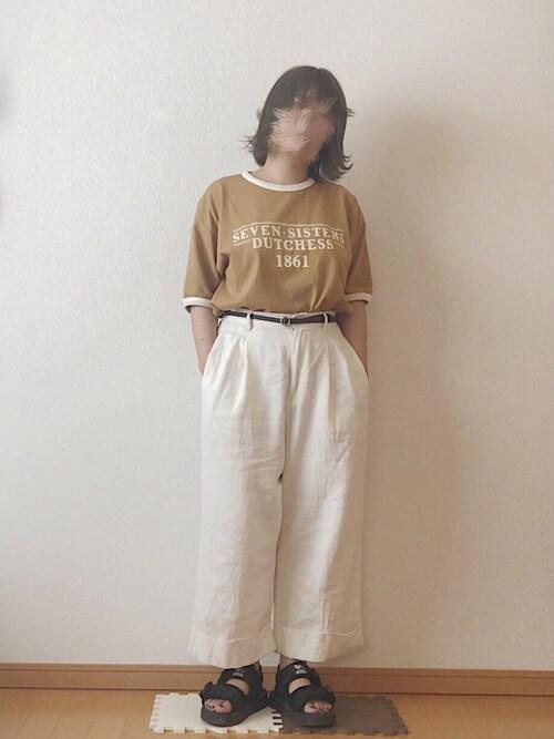 https://wear.jp/nsiii7/15227666/