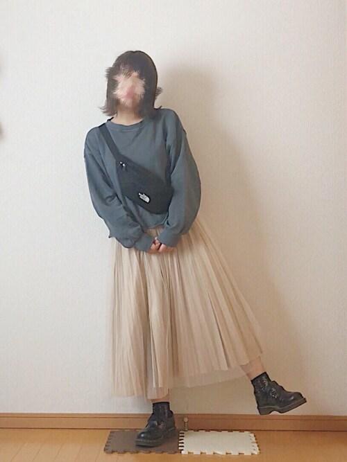 https://wear.jp/nsiii7/15589852/