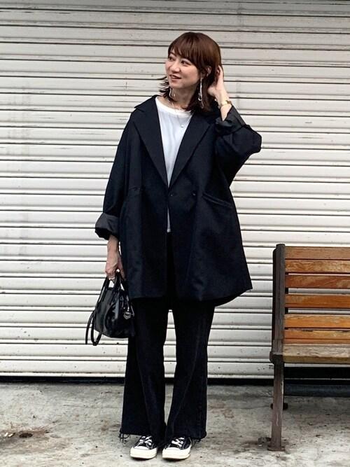 https://wear.jp/ha8807l/16112851/